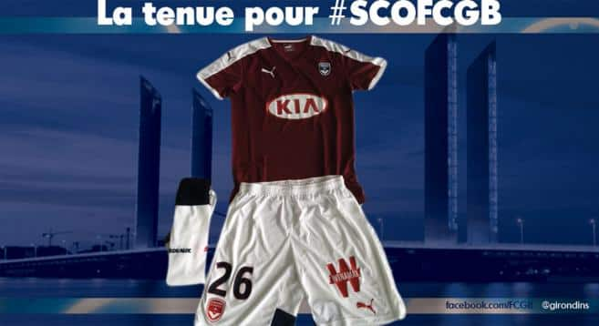 http://www.footpack.fr/wp-content/uploads/2015/05/maillot-girondins-bordeaux-ligue-1-angers-2015-20161.jpg