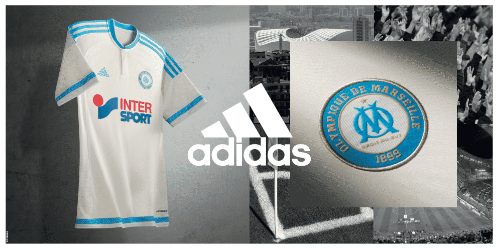 http://www.footpack.fr/wp-content/uploads/2015/05/maillot-home-olympique-de-marseille-adidas-2015-2016.png