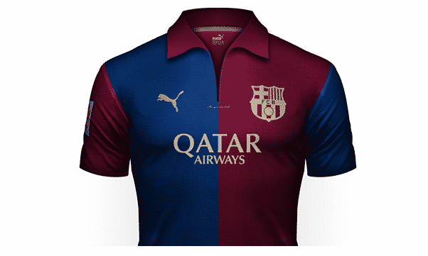 http://www.footpack.fr/wp-content/uploads/2015/05/maillot-puma-fc-barcelone.png