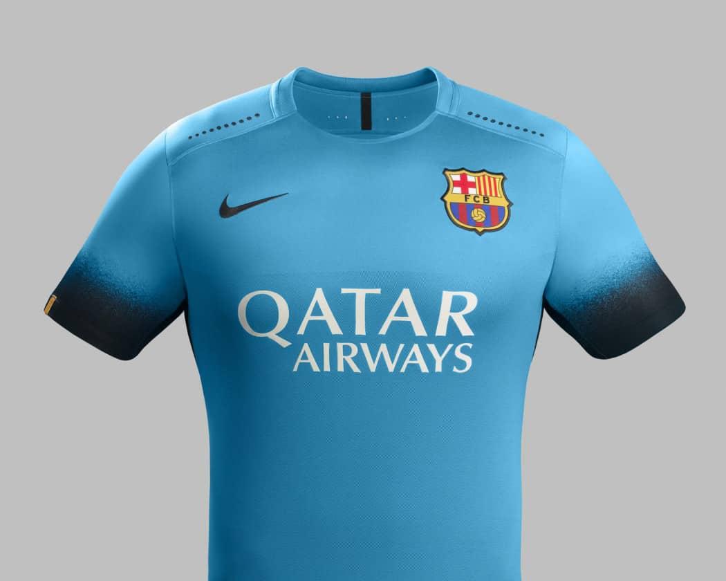 http://www.footpack.fr/wp-content/uploads/2015/05/maillot-third-barcelone-2015-2016-1050x840.jpg