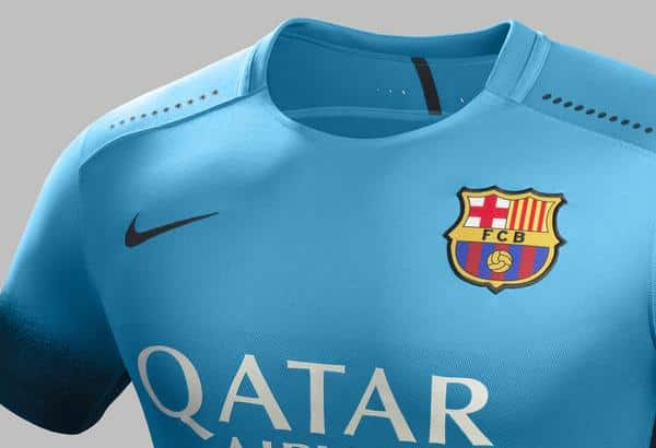 http://www.footpack.fr/wp-content/uploads/2015/05/maillot-third-barcelone-2015-2016-nike.jpg