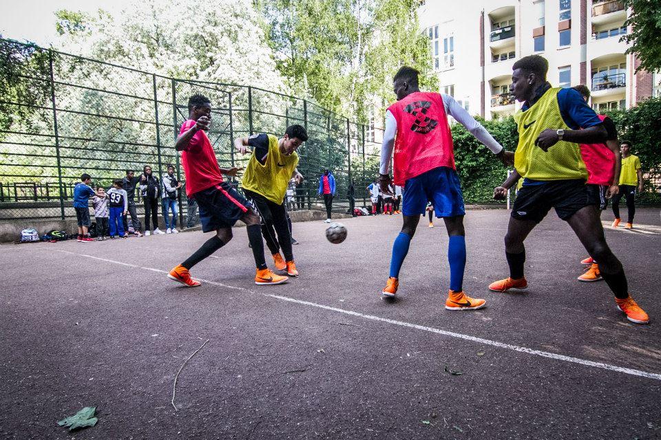 nike-footballX-tour-La-Cigale3