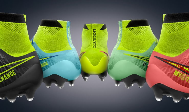 http://www.footpack.fr/wp-content/uploads/2015/05/nike-magista-ID-personnalisation-chaussure-football.jpg