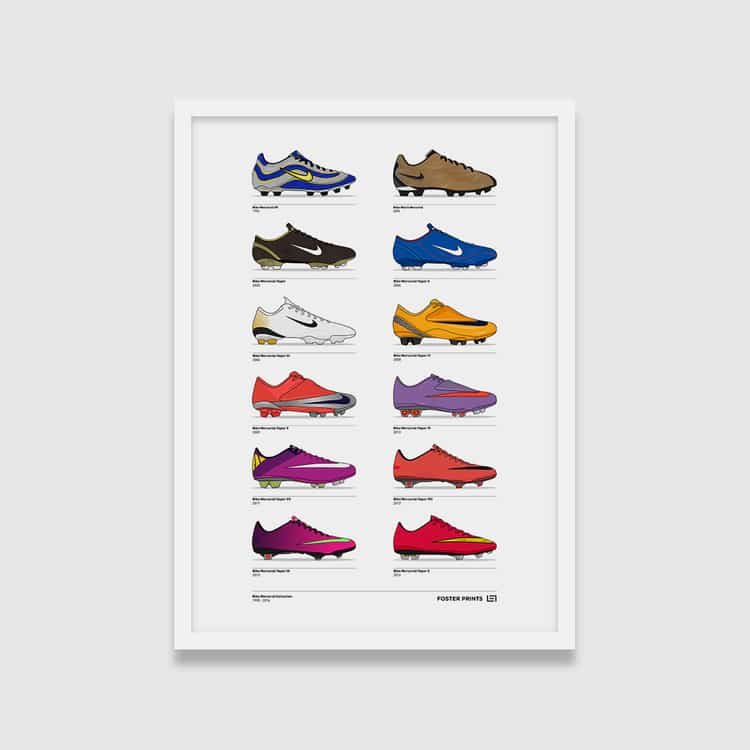 nike-mercurial-collection-timeline