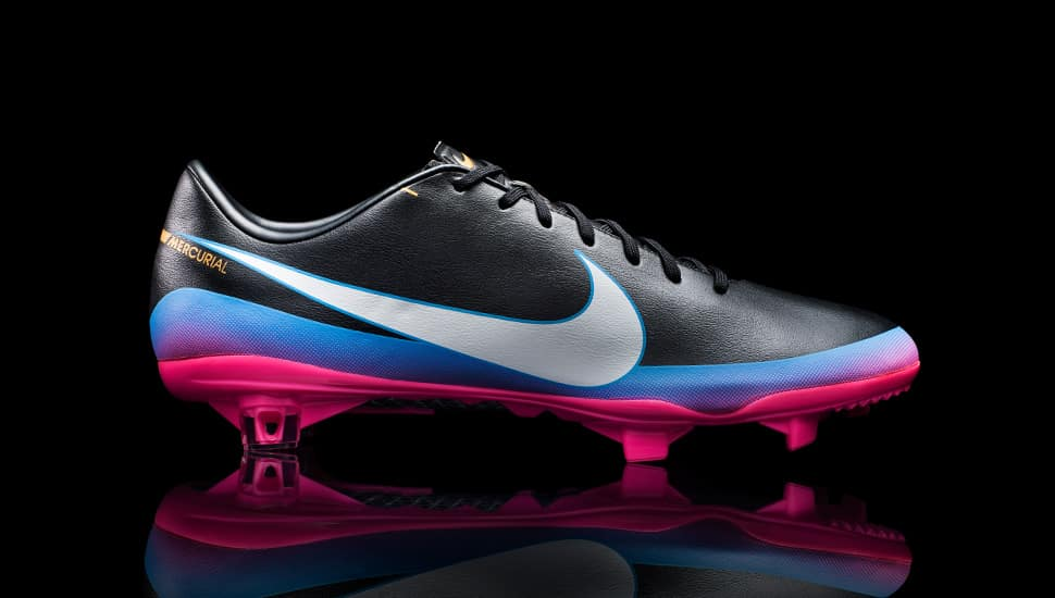 nike-mercurial-superfly-CR7-III