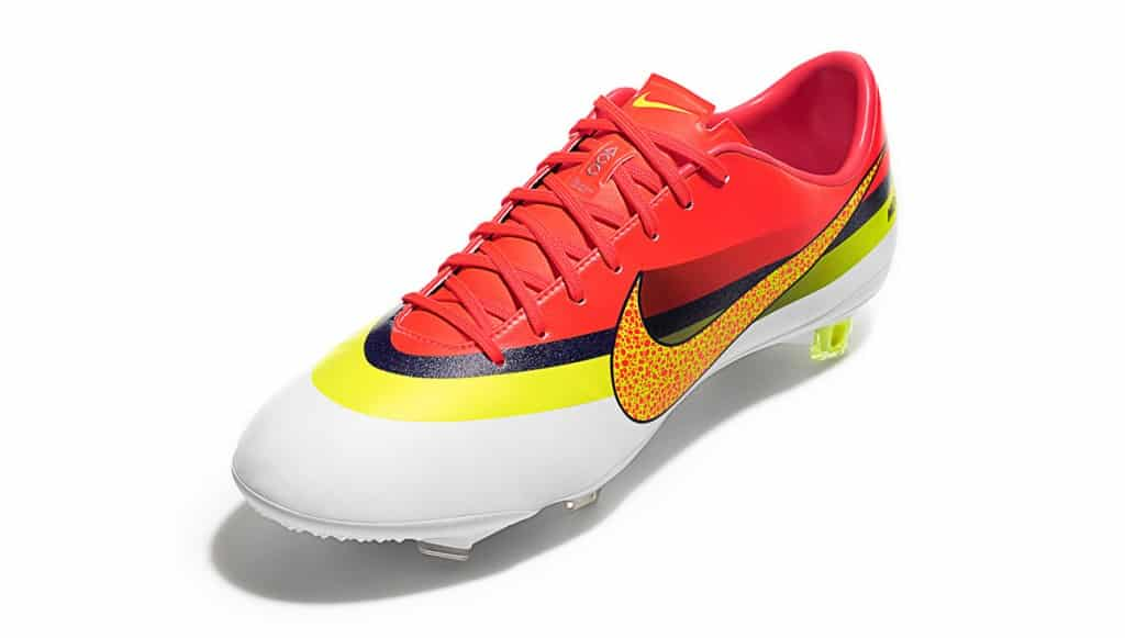 nike-mercurial-vapor-blanc-orange-rouge-CR7-2