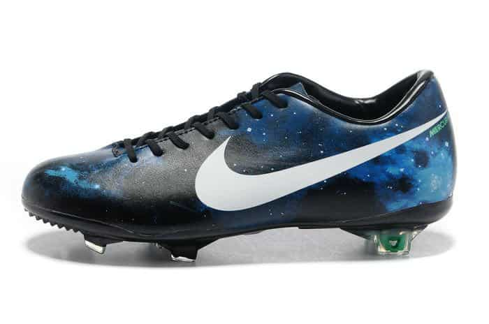 nike-mercurial-vapor-galaxy-CR7-2