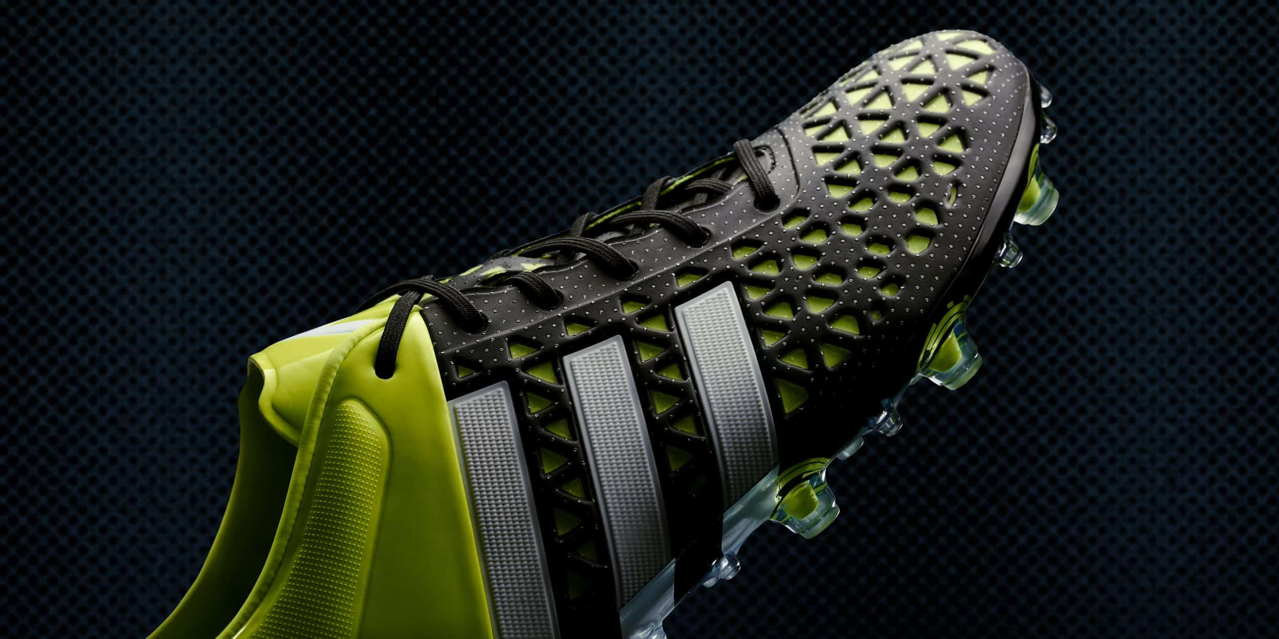 nouvelle-chaussure-football-adidas-ACE15 Control-Web2