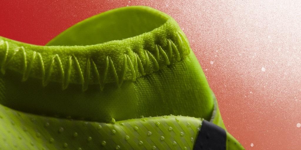 nouvelle-chaussure-football-adidas-X15 Techfit Collar