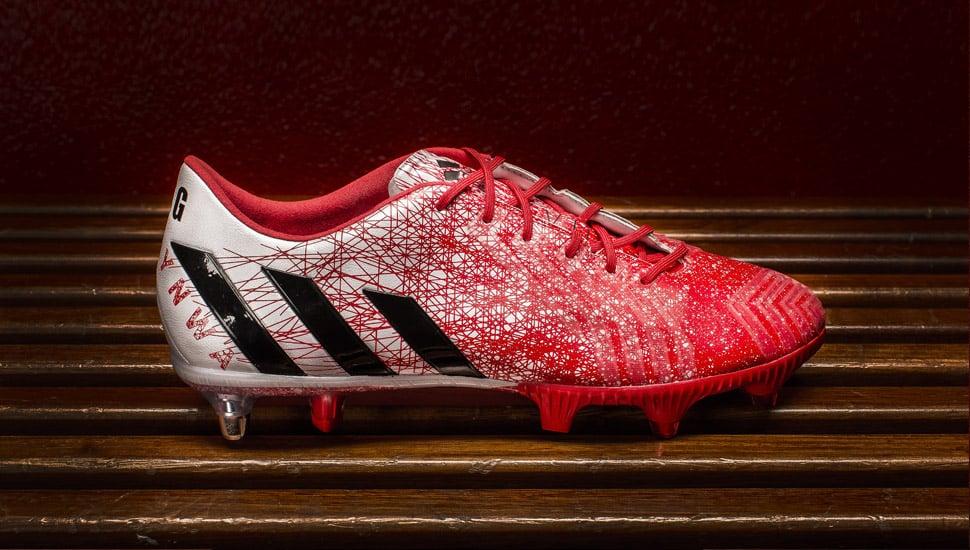 steven-gerrard-adidas-predator-instinct-legende-2