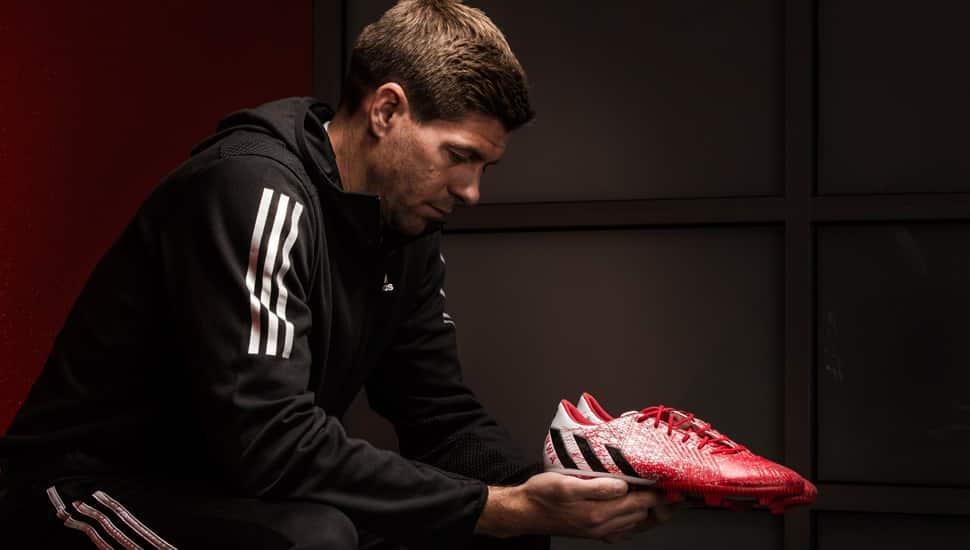 steven-gerrard-adidas-predator-instinct-legende-3