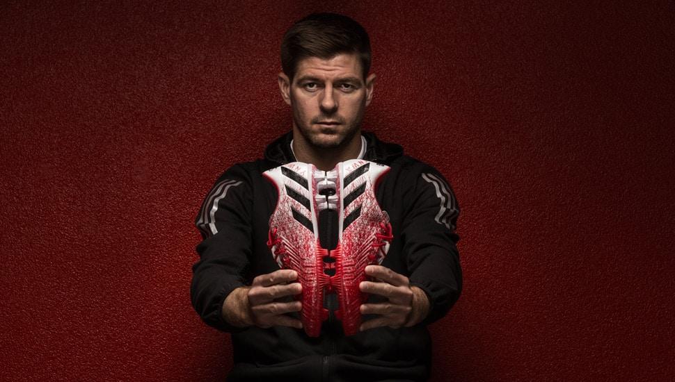 http://www.footpack.fr/wp-content/uploads/2015/05/steven-gerrard-adidas-predator-instinct-legende.jpg