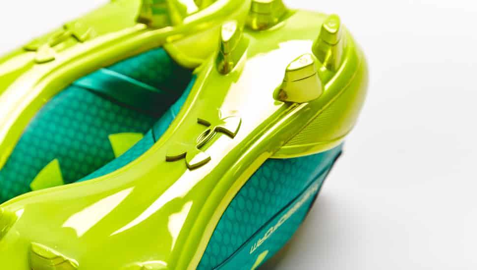 under-armour-speedform-vert-emeraude-5