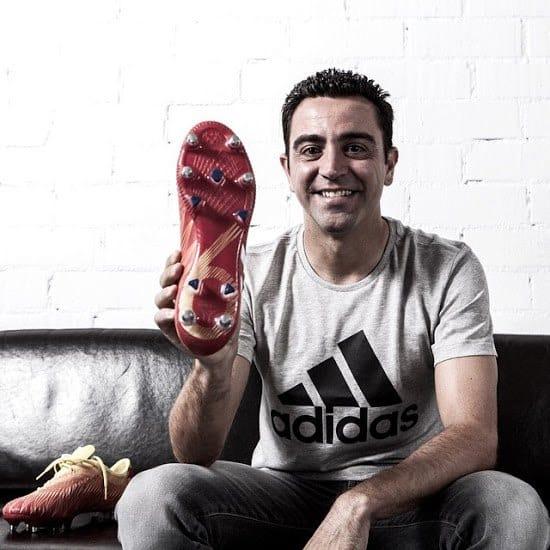 xavi-adidas-predator-instinct-chaussure-legende-3