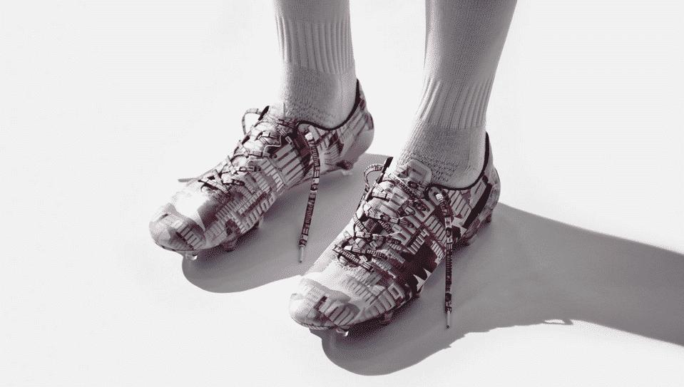 http://www.footpack.fr/wp-content/uploads/2015/06/Capture-d'écran-2015-06-11-à-18.44.41.png