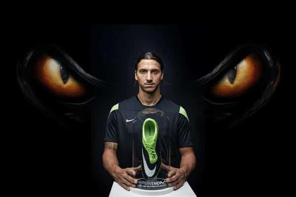 http://www.footpack.fr/wp-content/uploads/2015/06/Zlatan-nike-hypervenom-1.jpeg