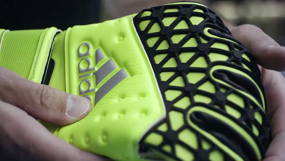 adidas-ACE15-gants