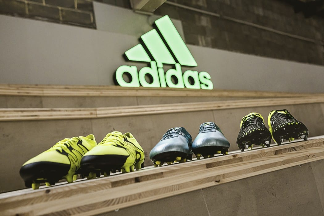 http://www.footpack.fr/wp-content/uploads/2015/06/adidas-the-base-football-urbain-berlin-5-1050x700.jpg