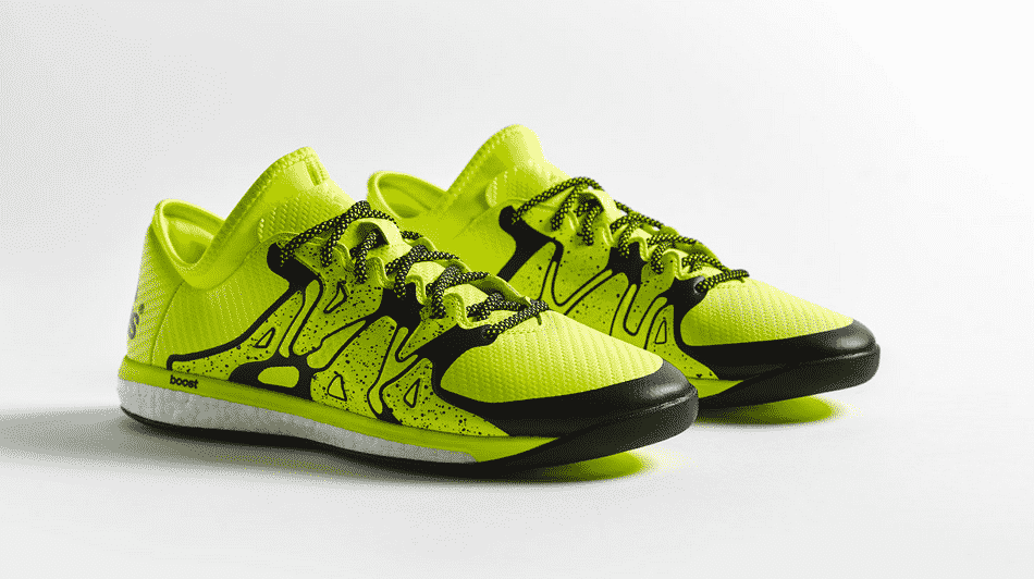 http://www.footpack.fr/wp-content/uploads/2015/06/adidas-x-15.2-boost.png
