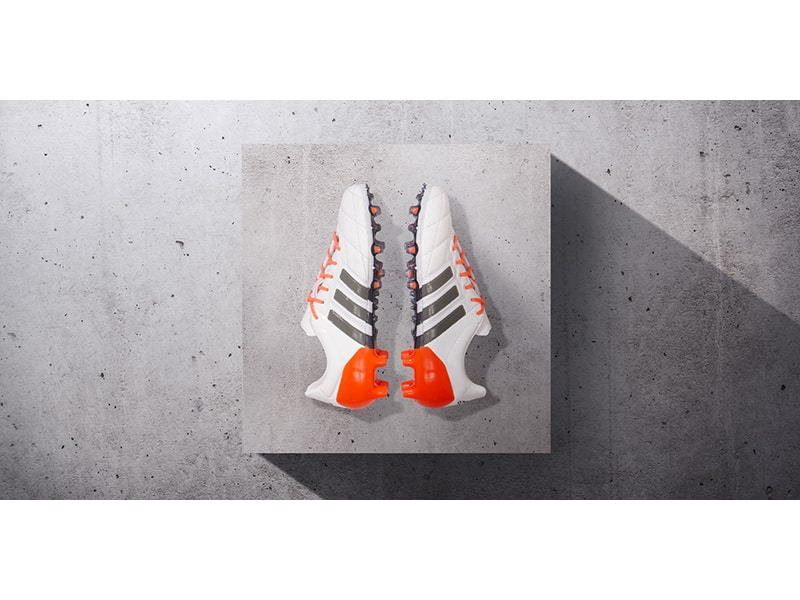 chaussure-football-adidas-ACE15-2