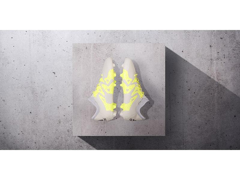 chaussure-football-adidas-X15-2