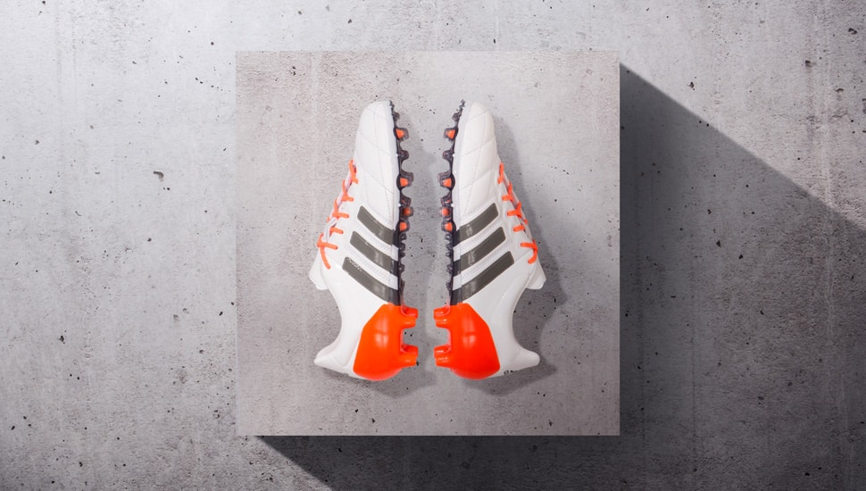 chaussure-football-femme-adidas-ACE15