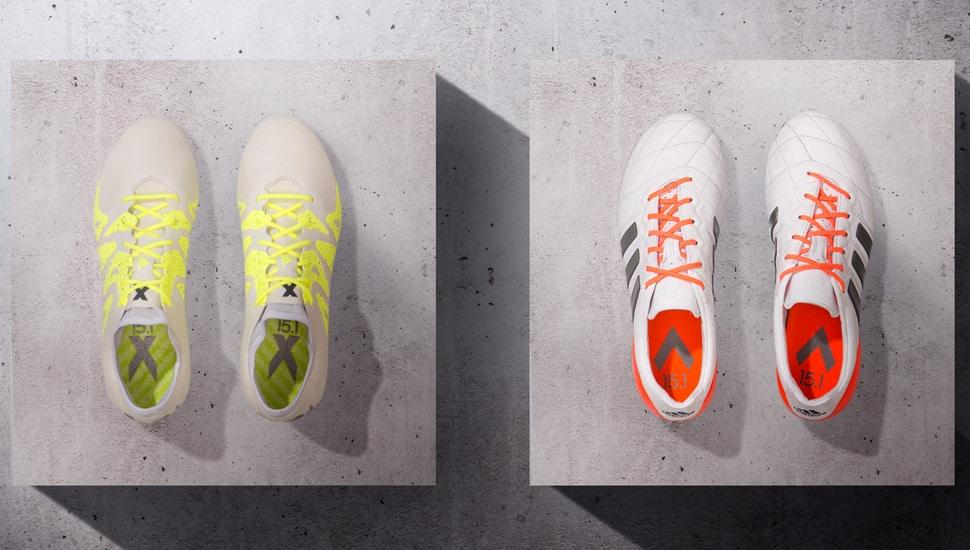 http://www.footpack.fr/wp-content/uploads/2015/06/chaussure-football-femme-adidas-X15-ace151.jpg