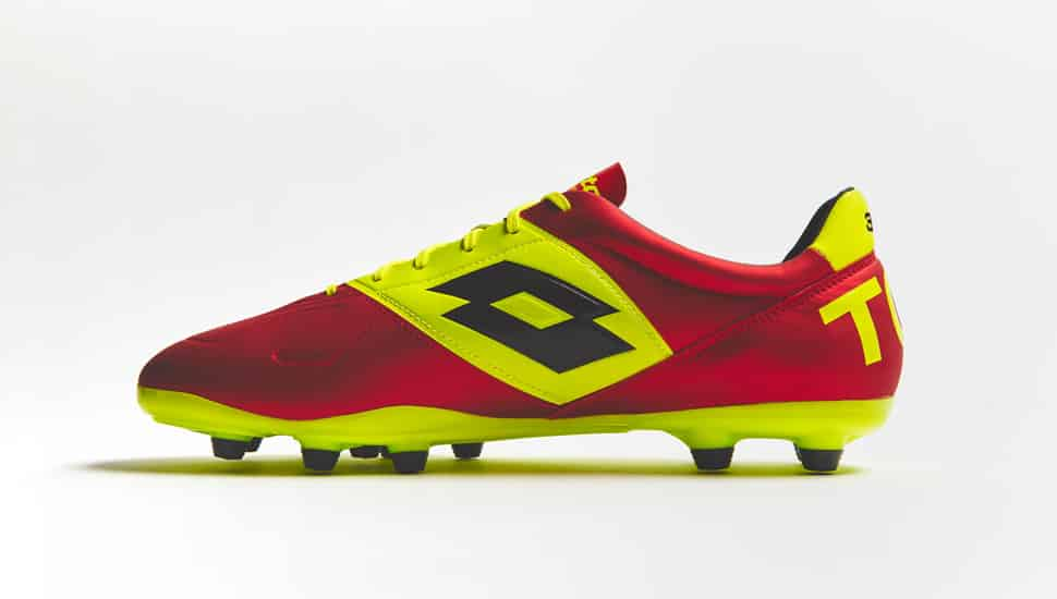 chaussure-football-lotto-stadio-potenza-luca-toni-300-2