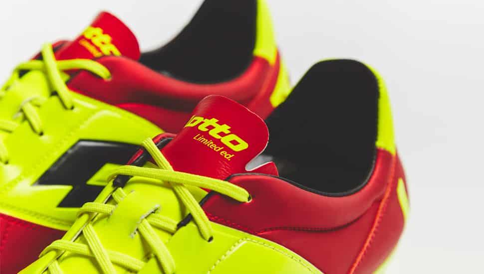 chaussure-football-lotto-stadio-potenza-luca-toni-300-5
