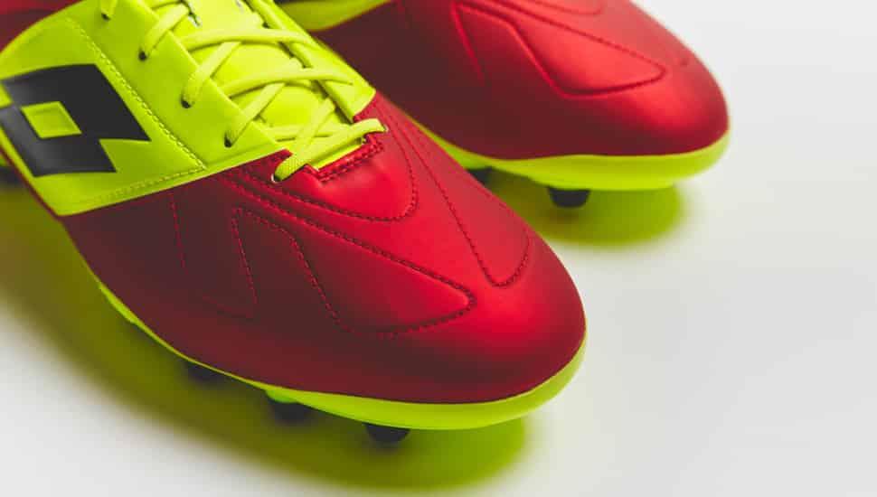 chaussure-football-lotto-stadio-potenza-luca-toni-300-6