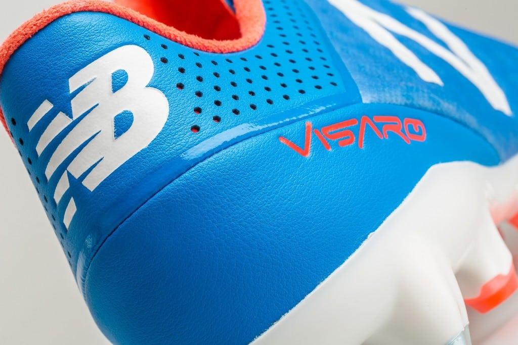 chaussure-football-new-balance-football-VISARO-2015-4