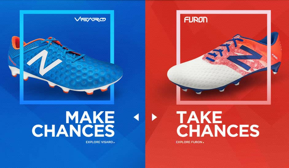 http://www.footpack.fr/wp-content/uploads/2015/06/chaussure-football-new-balance-visaro-furon.jpg
