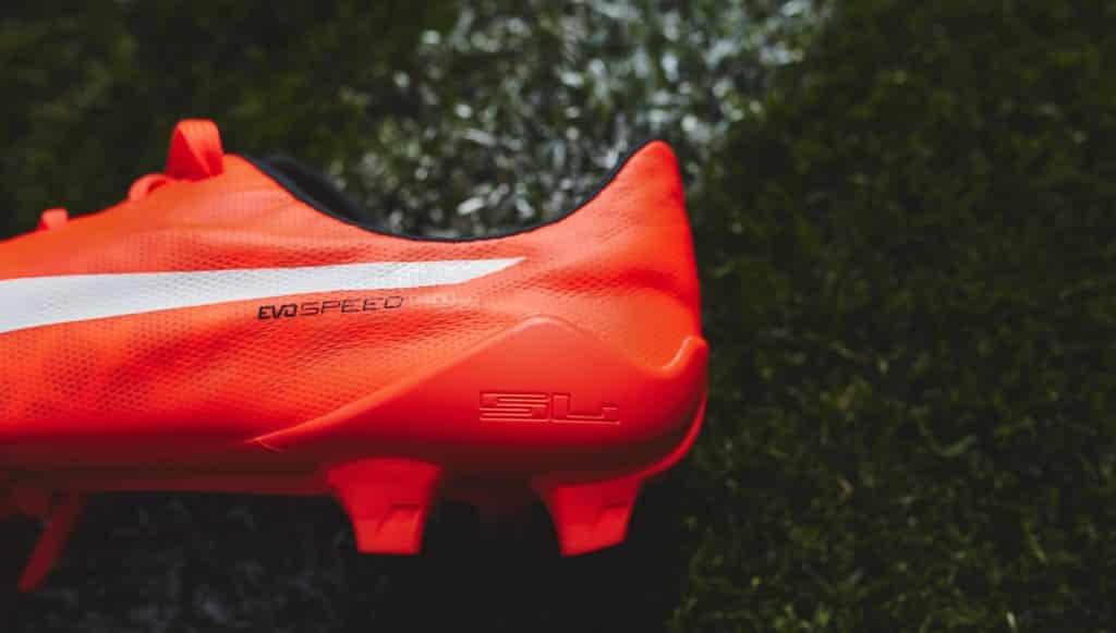 chaussure-football-puma-evoSPEED-SL-103-grammes-3
