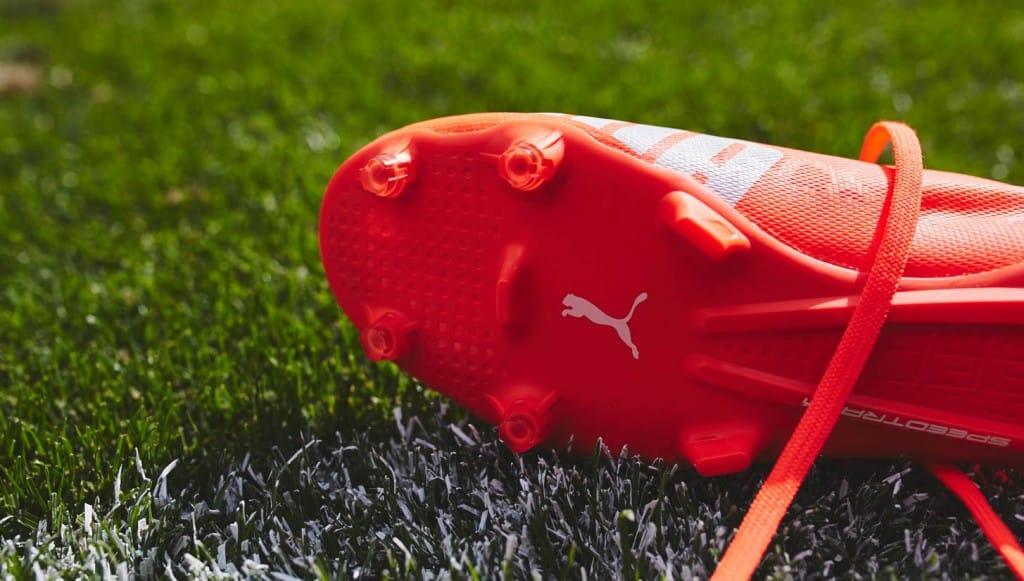 chaussure-football-puma-evoSPEED-SL-103-grammes-5