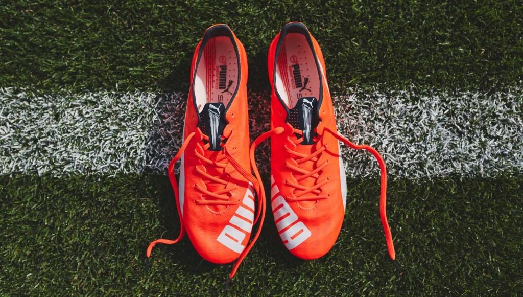chaussure-football-puma-evoSPEED-SL-103-grammes-6