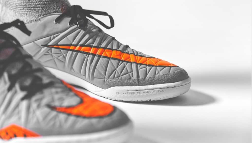 chaussure-nike-hypervenom-X-Proximo-2