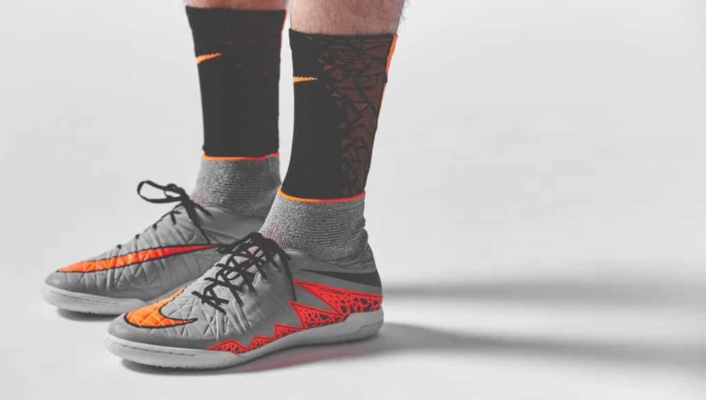 chaussure-nike-hypervenom-X-Proximo-4