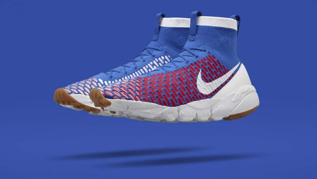 http://www.footpack.fr/wp-content/uploads/2015/06/chaussure-sportstyle-nike-lab-magista-footscape-1050x595.jpg