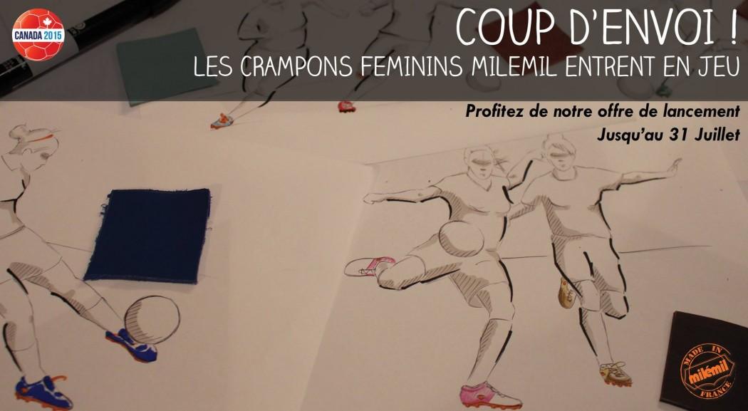 http://www.footpack.fr/wp-content/uploads/2015/06/crampons-foot-femme-milemil-1050x577.jpg