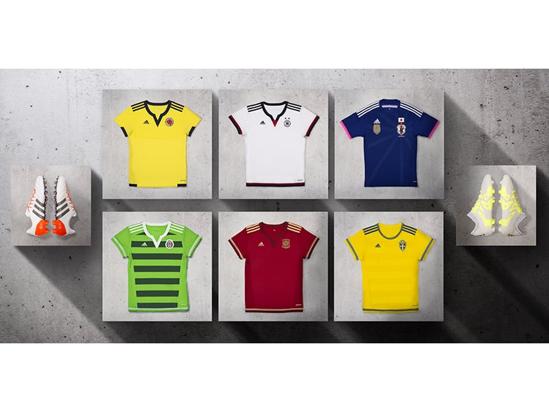 equipement-adidas-football-coupe-du-monde-feminine