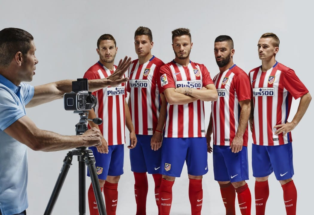 http://www.footpack.fr/wp-content/uploads/2015/06/maillot-atletico-madrid-domicile-2015-2016-1050x719.jpg