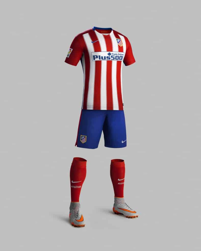 maillot-atletico-madrid-domicile-2015-2016-2
