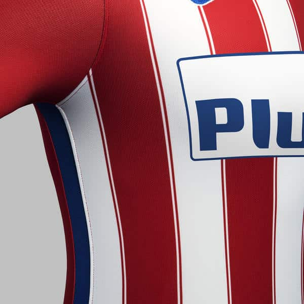 maillot-atletico-madrid-domicile-2015-2016-3