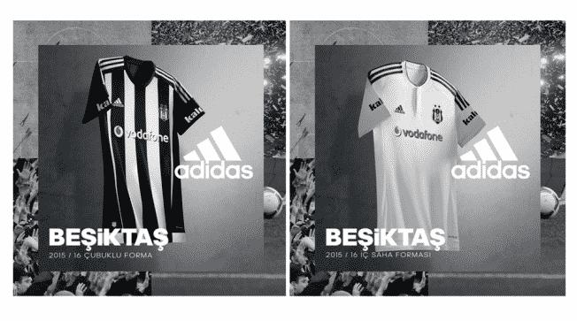 http://www.footpack.fr/wp-content/uploads/2015/06/maillot-besiktas-2015-2016.png