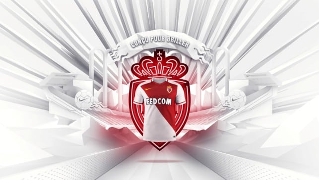 http://www.footpack.fr/wp-content/uploads/2015/06/maillot-domicile-as-monaco-nike-2015-2016.jpg