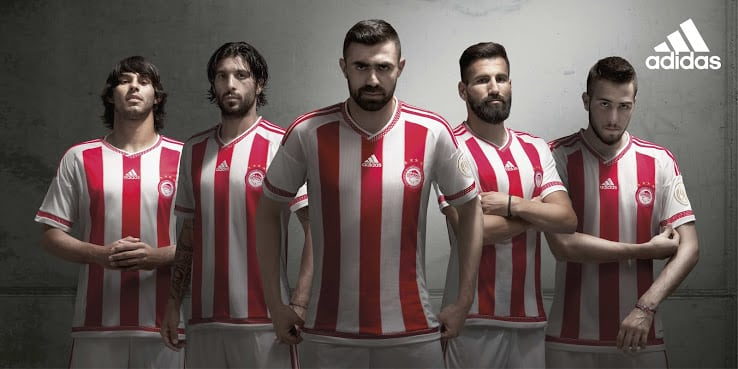 http://www.footpack.fr/wp-content/uploads/2015/06/maillot-domicile-olympiakos-2015-2016.jpg