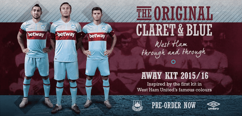 http://www.footpack.fr/wp-content/uploads/2015/06/maillot-exterieur-west-ham-united-2015-2016.png