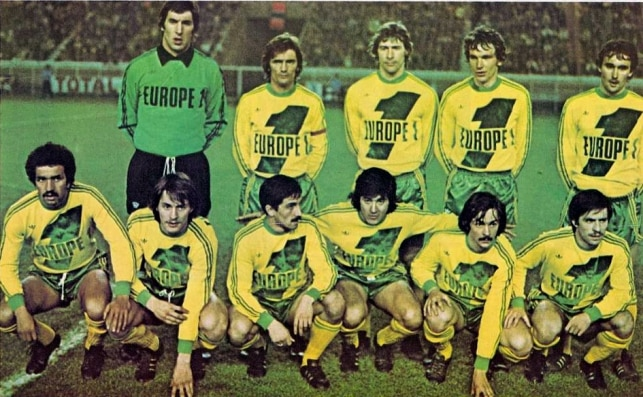 http://www.footpack.fr/wp-content/uploads/2015/06/maillot-fc-nantes-europe-1.jpg