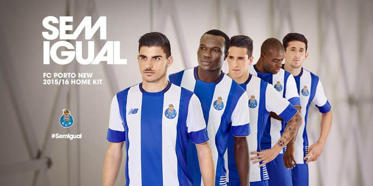 http://www.footpack.fr/wp-content/uploads/2015/06/maillot-fc-porto-domicile-2015-2016-new-balance.jpg