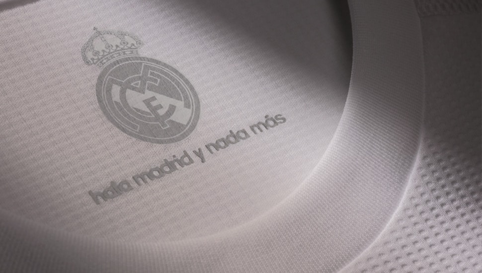 maillot-football-domicile-real-madrid-2015-2016-3